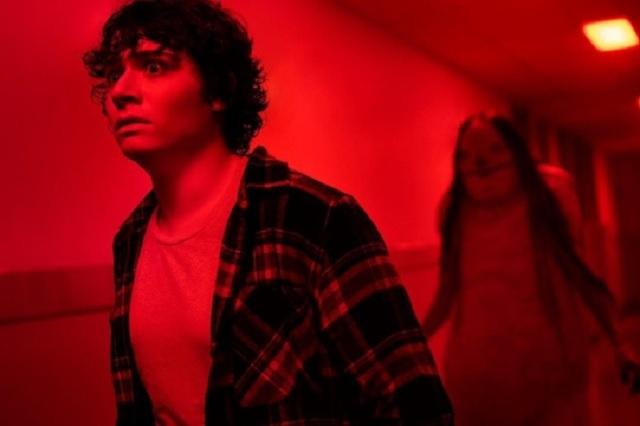 Lo que debes saber antes de ver el nuevo filme de Guillermo del Toro