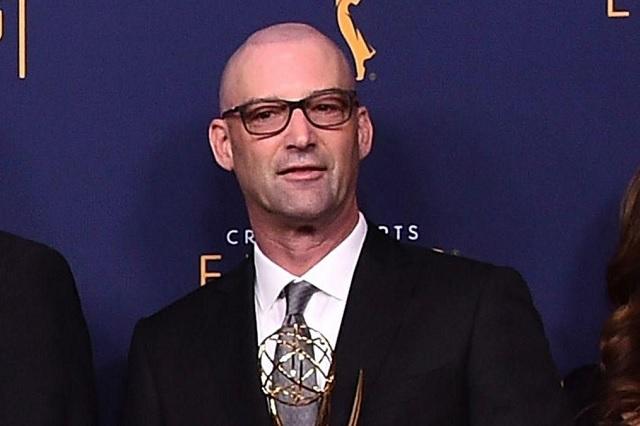 Muere J. Michael Mendel, productor de Los Simpson