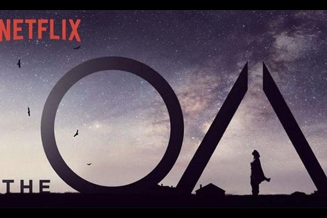 Netflix cancela serie producida por Brad Pitt