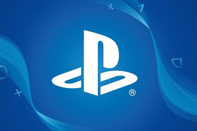 PlayStation obtiene Récord Guiness por la consola más vendida