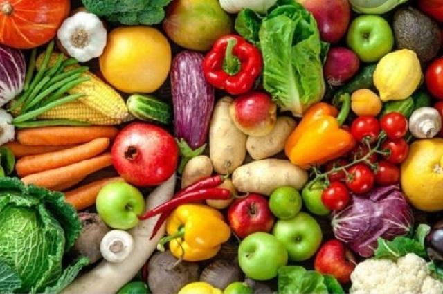 Meter estos alimentos al refri podría dañar tu salud