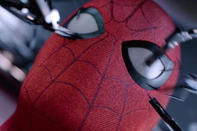 Spider-Man estaría de regreso en Marvel con esta condición