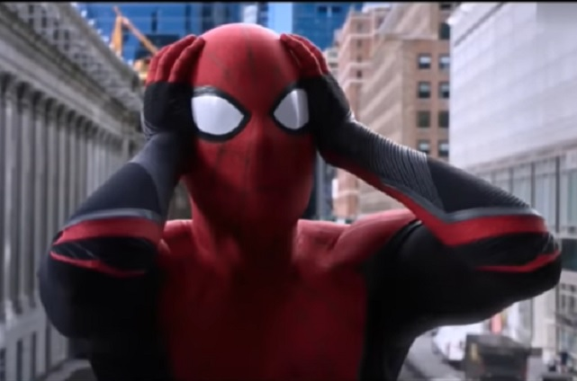 Revelan a los posibles villanos que aparecerán en Spider-Man 3