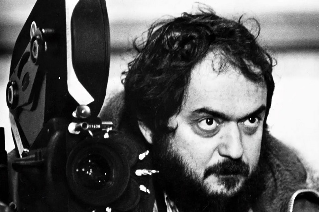 Encuentran 3 guiones inéditos del director Stanley Kubrick
