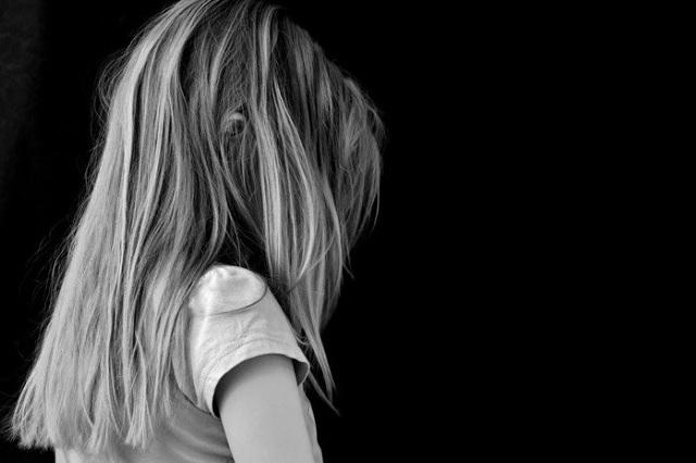 Joven de 15 años violó a su hermanita de 10; ahora esperan un hijo