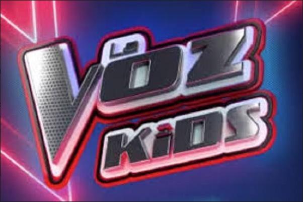 ¿Quiénes son los coaches de La Voz Kids México?