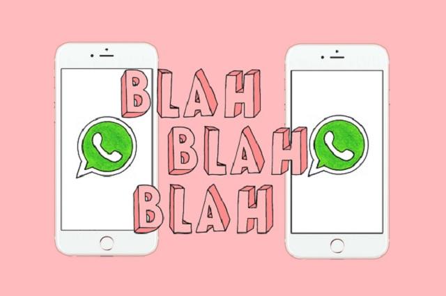 Cinco funciones que llegan a Whatsapp este año
