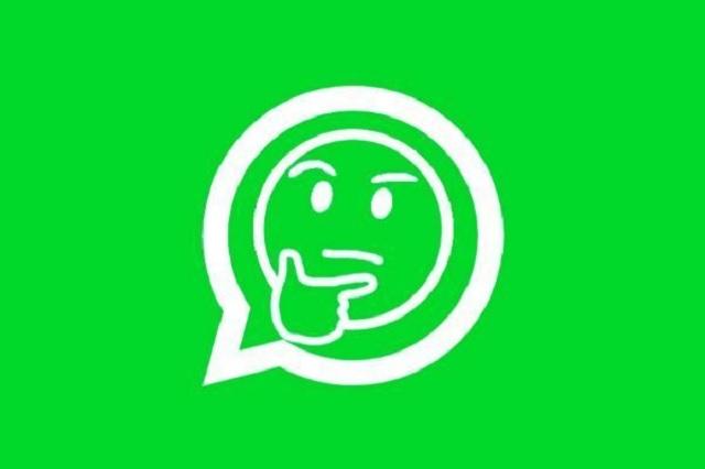 Esta es la razón de que WhatsApp sea fácil de hackear