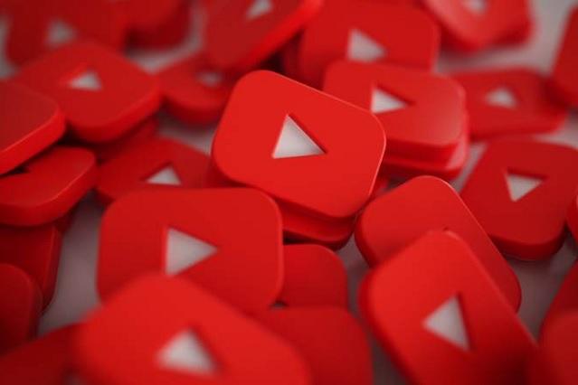 Estos son los contenidos más populares de Youtube