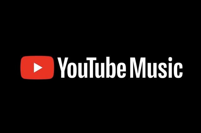 Mira cómo escuchar música en YouTube con la pantalla apagada