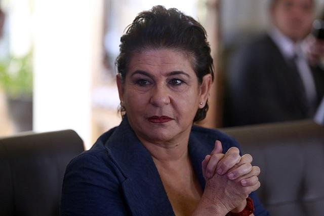 Partido de Zavala busca afiliar a 8 mil poblanos para enero