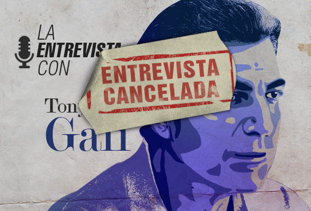 Equipo de Gali cancela entrevista y excluye a e-consulta