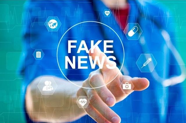 Firma en Washington administraba cuentas falsas de FB contra AMLO