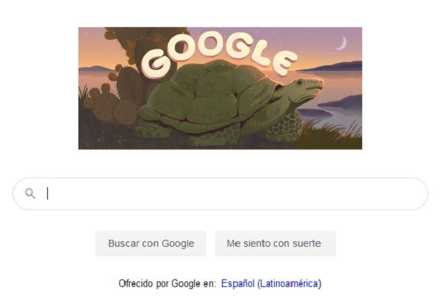 Foto captura de pantalla google