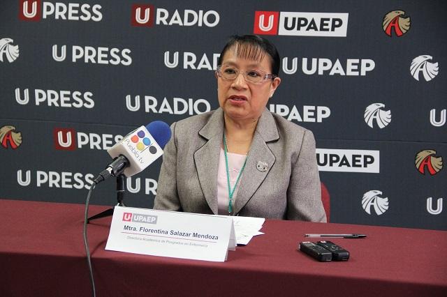 Posgrados de Enfermería UPAEP celebrará su II Simposio Nacional