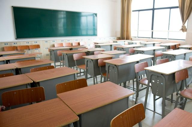 Secretaría de Educación pospone preparativos del regreso a clases