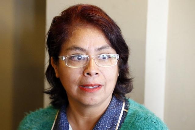 Fiscalía de Puebla también investiga a narco ligado a Julión y Márquez