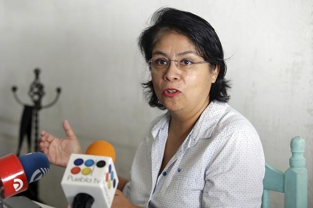 Rechaza PRD Morelia alianzas con el PAN