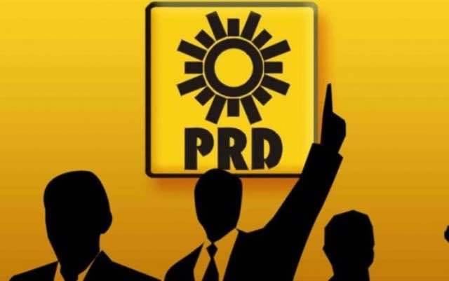 Desecha TEPJF quejas contra candidaturas a ediles en el PRD