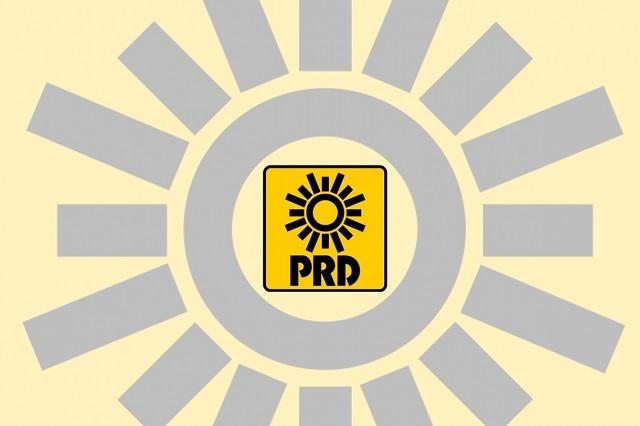 Ordena INE al PRD cambiar spot de radio que se trasmite en Puebla