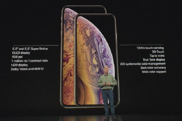 Foto / Apple.com