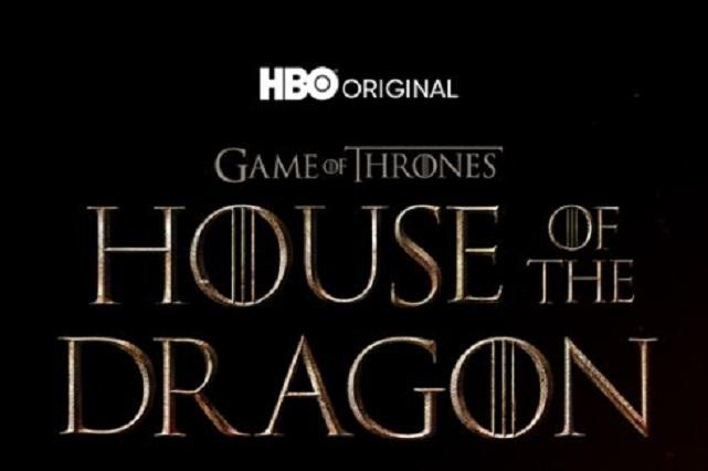HBO estrena el primer avance de House of the Dragon