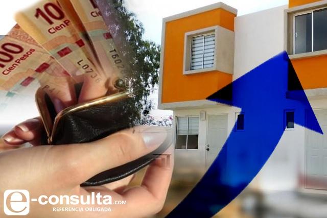 Cayó 7.5 % recaudación de impuesto predial en Puebla
