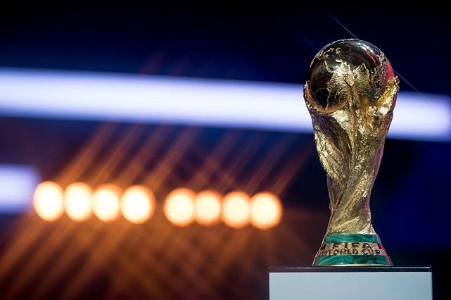 ¿Quién ganará el mundial de Rusia 2018 según predicciones de El País?
