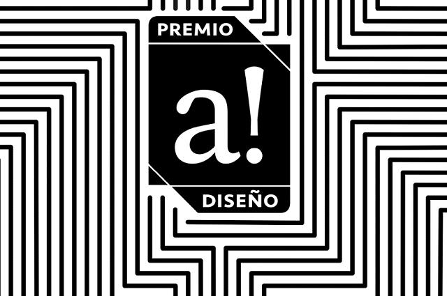 Finalistas de la Anáhuac Puebla en el Premio a! Diseño