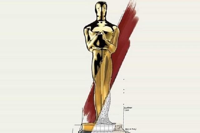 Ellos son los nominados a los premios Oscar 2020