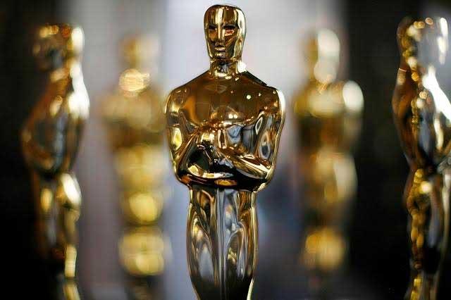 Aquí la lista completa de los nominados al Oscar