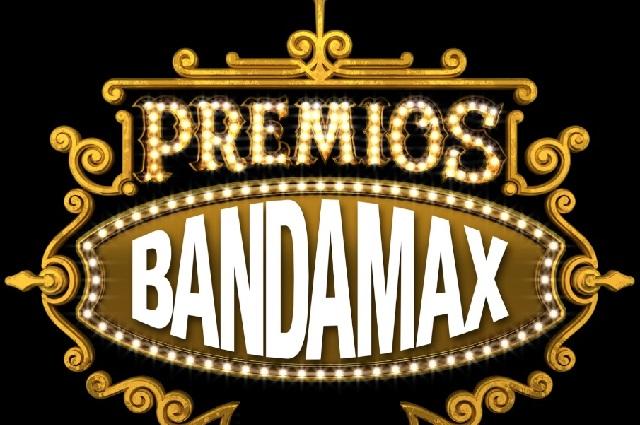Revelan los primeros nominados a Premios Bandamax 2018