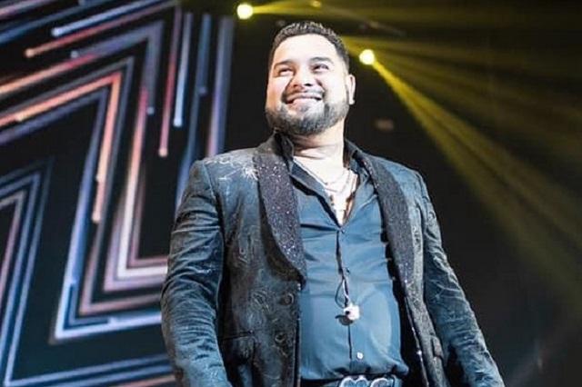 Banda MS y Carlos Vives se presentarán en Premios Billboard Latinos