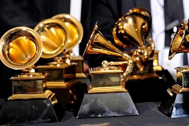 Ellos son los nominados a los Premios Grammy 2020