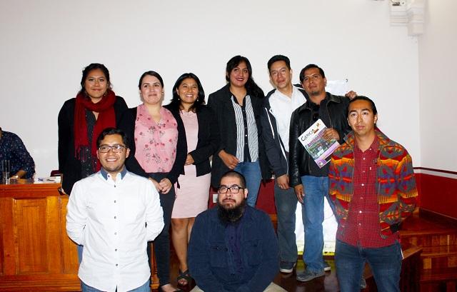 Aborda revista temas de antropología sociocultural en edición de aniversario