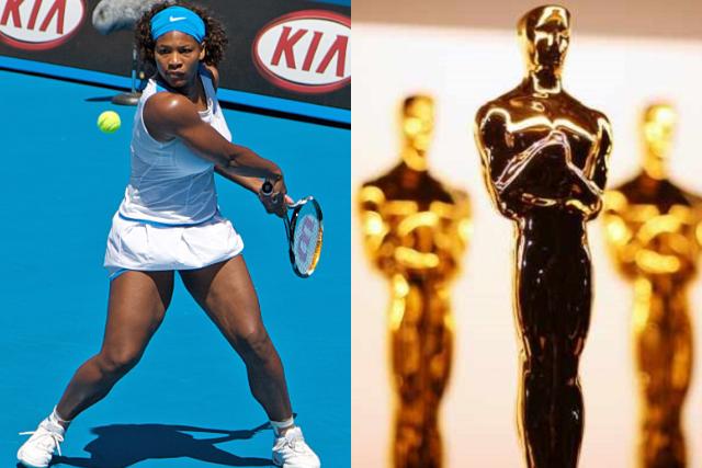 ¿Quiénes serán los presentadores en los premios Oscar?