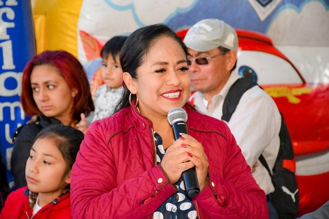 Ofrece Cuautlancingo 52 becas al 100 %  para talleres culturales