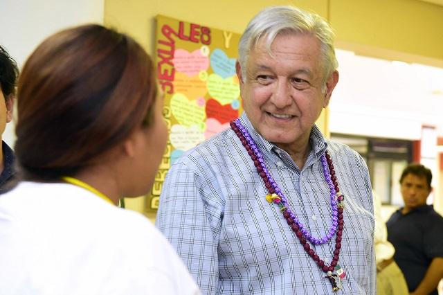 Hermano de AMLO ayuda a 21 ediles de Chiapas a pasarse a Morena