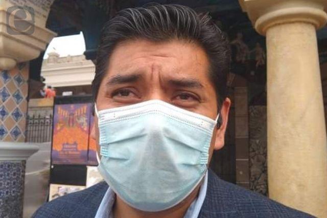Por violencia política, edil de Miahuatlán da disculpa pública