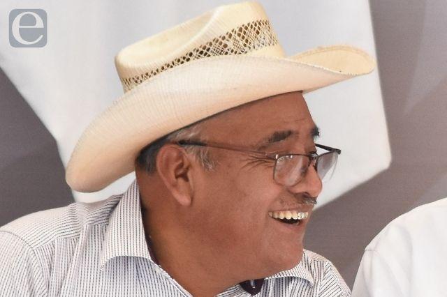 Aún prófugo el presidente de Ajalpan rendirá su tercer informe