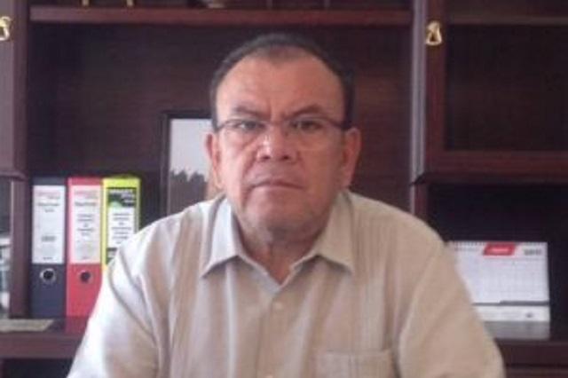 Condenan asesinato de líder cañero de Atencingo