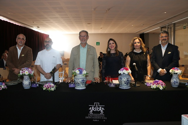 Concluye Barroco XXI, certamen creativo de la Ibero Puebla