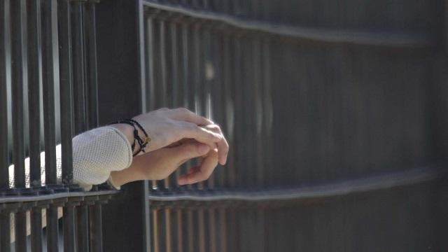 Oficial: hasta 3 años de cárcel, castigo por hostigamiento sexual