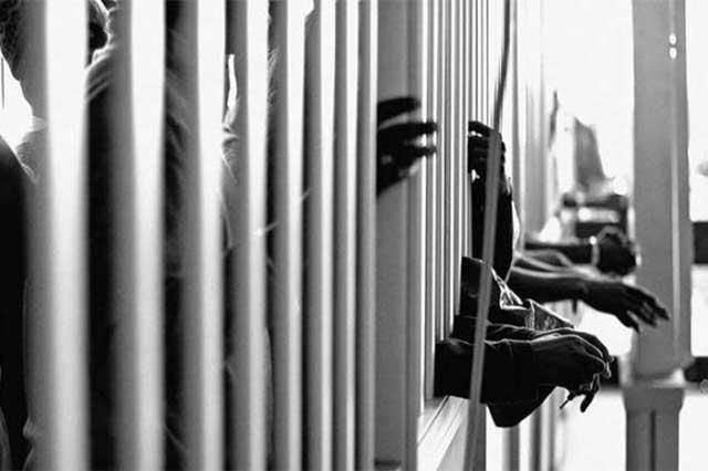 CNDH emite recomendación contra aislamiento de reclusos