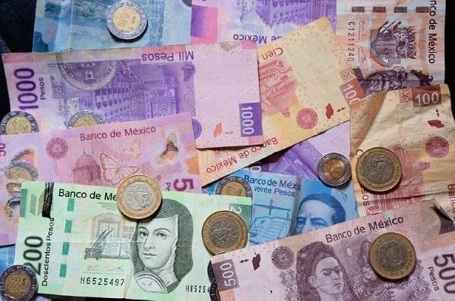 Aumentan fraudes en Puebla con supuestos préstamos bancarios