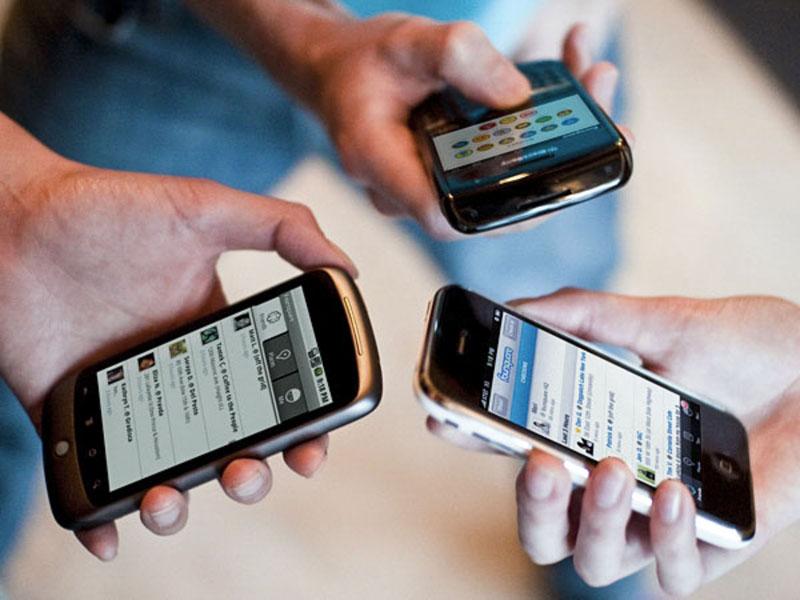 Bancomer ahora ofrecerá préstamos vía celular