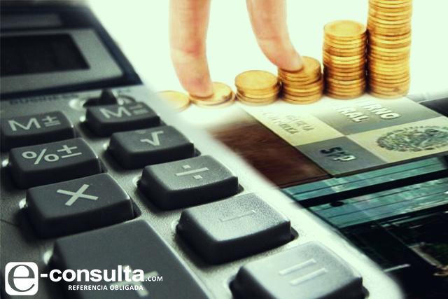 Participaciones Federales para Puebla rebasaron lo presupuestado en 2018