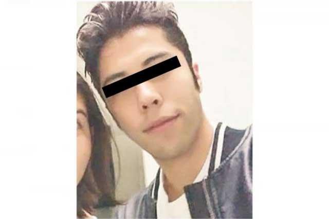 Capturan en Guanajuato al presunto asesino de Anayetzin Damaris