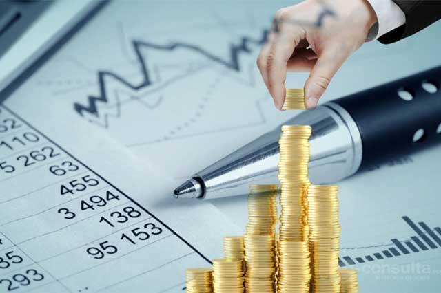 Presenta Gali Ley de Ingresos por 89 mil 821 mdp para 2019