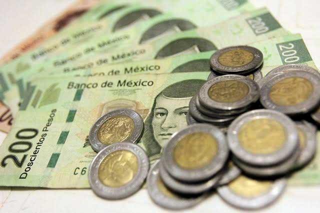 Analizan aumento a recursos para seguridad de Puebla en 2017